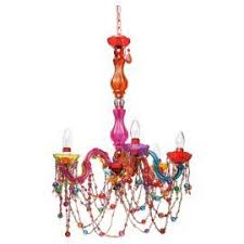 Marie Chandelier Marie Therese Chandelier Range Has Been A Best Seller On The Uk