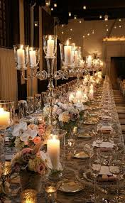 Wedding Reception Decor Best 25 Extravagant Wedding Decor Ideas On Pinterest Winter