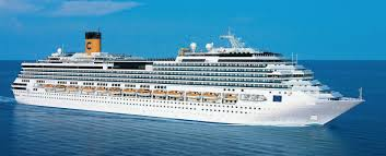 tips on packing for your luxury cruise vacation trip ideas
