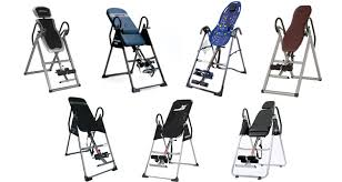 teeter inversion table reviews best inversion tables inversion table reviews 2018