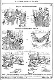 fishers of men coloring page trendy find this pin and more on