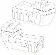 100 sips house plans how to build a sips tiny house diy