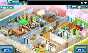 dream house days android reviews at android quality index