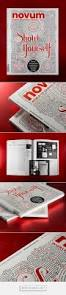 Book Self Design by Best 25 Self Promotion Design Ideas On Pinterest Portfolio