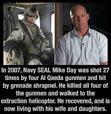 Navy Seal Meme - 250 best navy seals images on pinterest military life navy seals