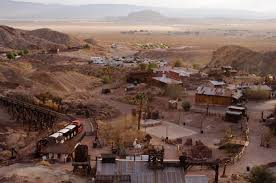 12 coolest desert towns in the united states u2013 the vacation times
