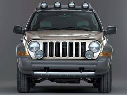 jeep eagle premier jeep commander 3 7 2003 auto images and specification