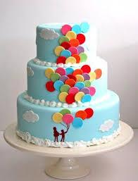 unique birthday cakes best 25 unique birthday cakes ideas on creative