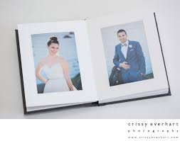 5x7 photo albums wedding and portrait albums made in the usa