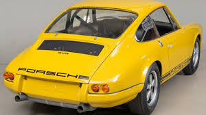 porsche 911 price 1967 porsche 911 for sale near scotts valley california 95066