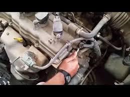 nissan check engine light codes nissan sentra check engine light code p0335 www lightneasy net