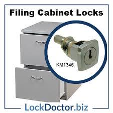 filing cabinets locks hon file cabinet to design