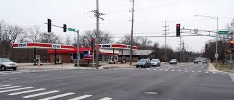 Council Of Trent Documents Dunkin Donuts Naperville Council Oks Dunkin Donuts Near Downtown