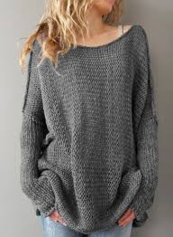 pullover sweater s dropped shoulder fit pullover sweater agathagarcia com