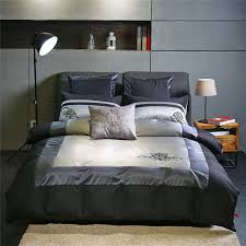 Manly Bed Sets Manly Bed Frames Photo Oyama Avenue Manly Nsw With Manly Bed