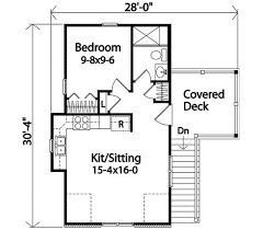 floor plans for narrow lots narrow lot garage apartment 22100sl architectural designs