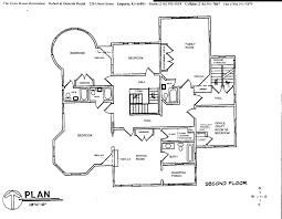 house blueprints mansion easy blueprint maker sims plans