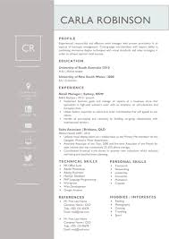 Best Google Resume Templates by Astonishing Chef Resumes Resume Cv Cover Letter Executive Template