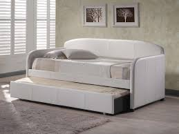 Full Size Trundle Bed Ikea Sofa 29 Lovely Sofa Bed Ikea 78 With Additional Sofa