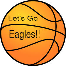 basketball clipart images eagle clipart eagle basketball pencil and in color eagle clipart