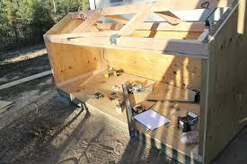 Are Igloo Dog Houses Warm Diy Double Door Dog House