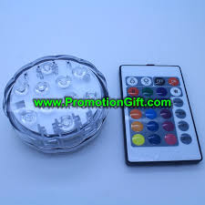 Remote Controlled Lights Remote Controlled Led Water Light Remote Controlled Led Water
