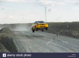 subaru impreza world rally car stock photos u0026 subaru impreza world