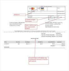 237605048809 what is an ebay invoice pdf gmail read receipts pdf