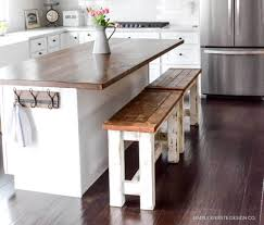 kitchen island cost fascinating kitchen island cost custom picture of ideas