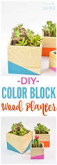 255 best mom crafts and diy images on pinterest crafts diy and