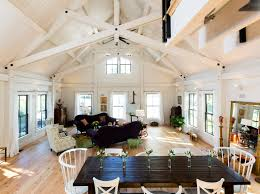 white home interior timber frame timber frame home interiors new energy works