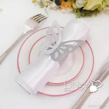 cheap paper napkins