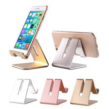 Cell Phone Holder For Desk Phone Holders For Desk Online Cell Phone Holders For Desk For Sale