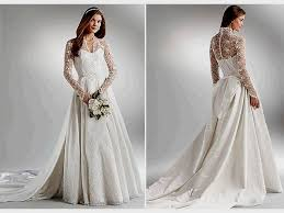 kate middleton inspired wedding dress naf dresses