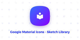 downloads and freebies for sketch app sketch hunt