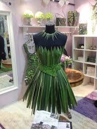 leaf dress google search u003d inspiration u003d pinterest