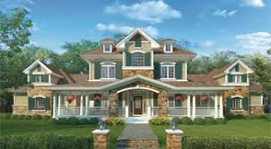 farm home plans farmhouse plans view our farm house plans collection direct from