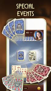 Business Card Factory Deluxe 4 0 Free Download Grand Gin Rummy Free Card Game With Real People Android Apps