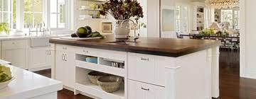 kitchen island wood top wood top kitchen island ideas archives decoratop