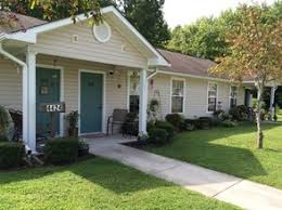 maud booth gardens apartments knoxville tn apartments for rent
