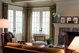 Curtain   Family Room Curtains Design Curtains For Bedroom - Curtains family room