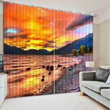 online get cheap curtain decorations aliexpress com alibaba group