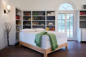 Savvy Rest Crib Mattress Savvy Rest Serenity Mattress 1 Layer Dunlop 2 Layer Talalay