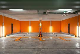 ikea garage cabinet olympus digital camera garage wall cabinets wondrous