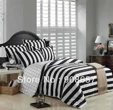 men u0027s bedding sets the mainstream ltd usa