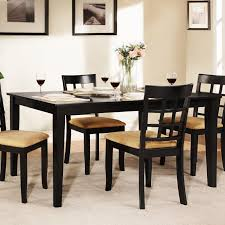 dining room tables walmart com