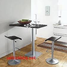 elements de cuisine ikea table haute pliante ikea table de cuisine haute ikea table of