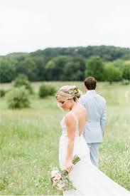 wedding venues west michigan michigan wedding photographer tifani lyn the felt mansion estate