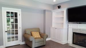 photos of basement finishing remodeling basement living systems