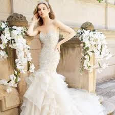 september wedding dresses september 2016 wedding inspirasi